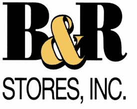 B&R Stores